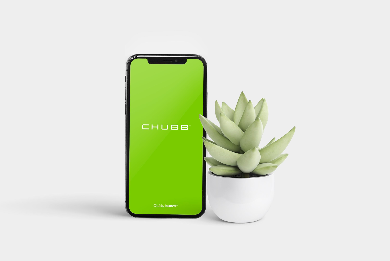 Chubb Insurance Vietnam